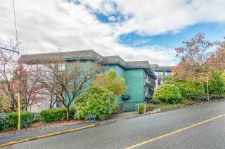 """Photo 19: 204 5450 EMPIRE Drive in Burnaby: Capitol Hill BN Condo for sale in """"EMPIRE PLACE"""" (Burnaby North)  : MLS®# R2517725"""