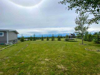Photo 20: 7891 269 Road in Fort St. John: Fort St. John - Rural W 100th House for sale (Fort St. John (Zone 60))  : MLS®# R2472000