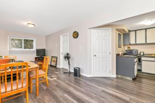 Photo 12: 367 Kislingbury Lane in : VR Six Mile Half Duplex for sale (View Royal)  : MLS®# 860126