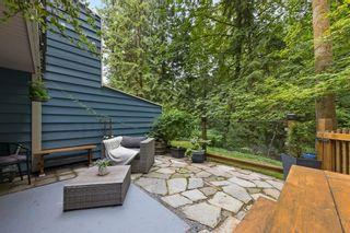 """Photo 25: 170 BROOKSIDE Drive in Port Moody: Port Moody Centre Townhouse for sale in """"Brookside Estates"""" : MLS®# R2616873"""
