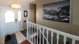 """Photo 5: 4919 MEADOWBROOK Road in Prince George: North Meadows House for sale in """"NORTH MEADOWS"""" (PG City North (Zone 73))  : MLS®# R2343567"""