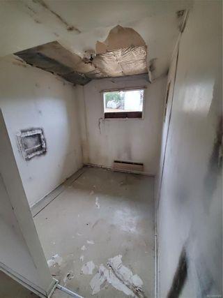 Photo 15: 4618 Melrose St in : PA Port Alberni Full Duplex for sale (Port Alberni)  : MLS®# 885089
