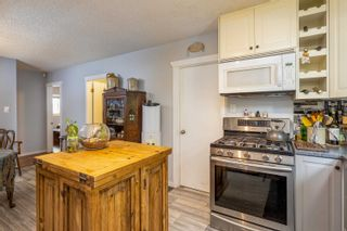 Photo 13: 9653 MCNAUGHT Road in Chilliwack: Chilliwack E Young-Yale House for sale : MLS®# R2617179