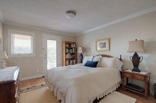 Photo 27: 1 1220 Prominence Way SW in Calgary: Patterson Row/Townhouse for sale : MLS®# A1144059
