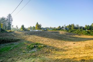 Photo 8: 31050 HARRIS Road in Abbotsford: Bradner House for sale : MLS®# R2603934