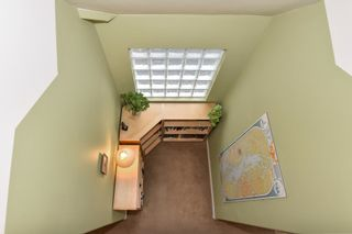 Photo 36: 2052 E 5TH Avenue in Vancouver: Grandview Woodland 1/2 Duplex for sale (Vancouver East)  : MLS®# R2625762