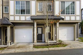 """Photo 6: 84 30989 WESTRIDGE Place in Abbotsford: Abbotsford West Townhouse for sale in """"BRIGHTON AT WESTERLEIGH"""" : MLS®# R2515806"""