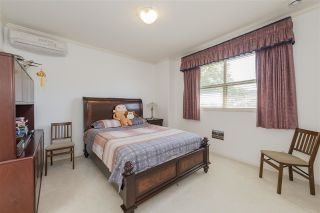 Photo 18: 6611 WOODWARDS Road in Richmond: Woodwards House for sale : MLS®# R2580125