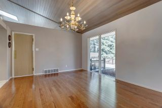 Photo 11: 49 MARLBORO Road in Edmonton: Zone 16 House for sale : MLS®# E4241038