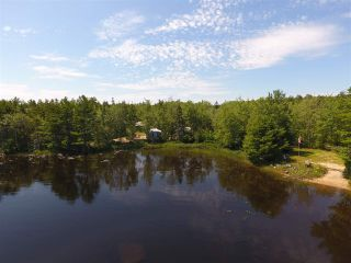 Photo 23: 65 Buckingham Drive in South Range: 401-Digby County Residential for sale (Annapolis Valley)  : MLS®# 202014136