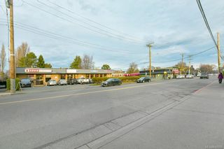 Photo 4: A 1950 Oak Bay Ave in Victoria: Vi Jubilee Business for sale : MLS®# 842965
