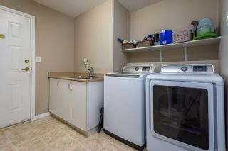 Photo 20: 2496 E 9th St in : CV Courtenay East House for sale (Comox Valley)  : MLS®# 883278