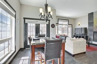 Photo 11: 165 Kincora Cove NW in Calgary: Kincora Detached for sale : MLS®# A1097594