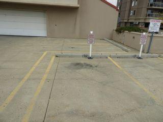 Photo 30: 803 10909 103 Avenue in Edmonton: Zone 12 Condo for sale : MLS®# E4262565