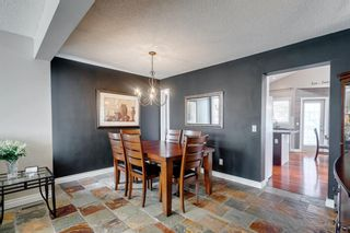 Photo 6: 127 Hawkmount Close NW in Calgary: Hawkwood Detached for sale : MLS®# A1094482
