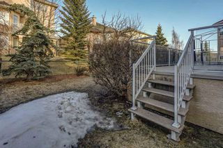 Photo 47: 137 ROYAL CREST Bay NW in Calgary: Royal Oak Detached for sale : MLS®# A1083162