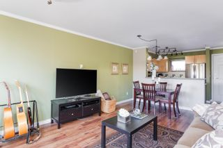 """Photo 5: 408 305 LONSDALE Avenue in North Vancouver: Lower Lonsdale Condo for sale in """"THE MET"""" : MLS®# R2615053"""
