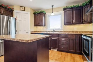 Photo 13: 562 Maguire Lane in Saskatoon: Willowgrove Residential for sale : MLS®# SK872365