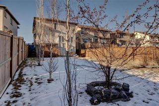 Photo 41: 242 WESTMOUNT Crescent: Okotoks Detached for sale : MLS®# C4220337