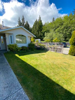Photo 16: 17 535 SHAW Road in Gibsons: Gibsons & Area 1/2 Duplex for sale (Sunshine Coast)  : MLS®# R2579843
