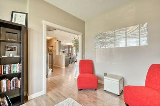 Photo 6: 162 Aspenmere Drive: Chestermere Detached for sale : MLS®# A1014291
