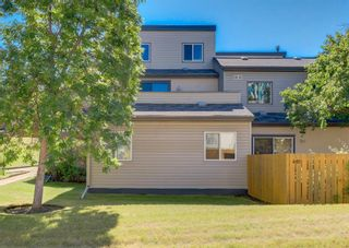 Photo 26: 402 1540 29 Street NW in Calgary: St Andrews Heights Apartment for sale : MLS®# A1141657