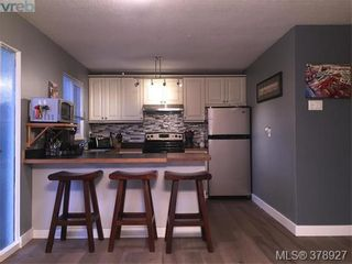 Photo 4: 7 10070 Fifth St in SIDNEY: Si Sidney North-East Row/Townhouse for sale (Sidney)  : MLS®# 761015