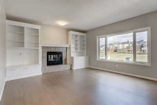 Photo 14: 48 Moreuil Court SW in Calgary: Garrison Woods Detached for sale : MLS®# A1104108