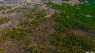 Photo 6: Duck Lake Land - Kowal in Duck Lake: Farm for sale (Duck Lake Rm No. 463)  : MLS®# SK830940