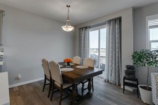 Photo 12: 81 Windford Park SW: Airdrie Detached for sale : MLS®# A1095520