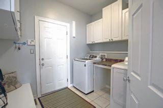 Photo 17: 1005 GOODWIN Court in Edmonton: Zone 58 House for sale : MLS®# E4262780