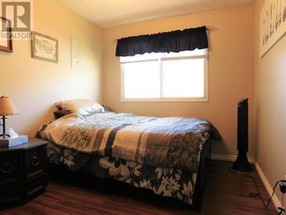 Photo 18: 1405 55 Street in Edson: House for sale : MLS®# A1148123