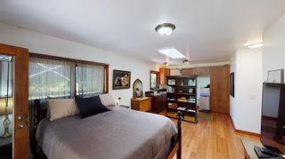 Photo 4: 158 Park Dr in : GI Salt Spring House for sale (Gulf Islands)  : MLS®# 879185