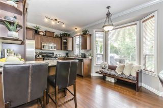 Photo 6: 45975 SHERWOOD DRIVE in Chilliwack: Promontory House for sale (Sardis)  : MLS®# R2073914