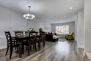"""Photo 4: 60 23651 132 Avenue in Maple Ridge: Silver Valley Townhouse for sale in """"Myron's Muse"""" : MLS®# R2448480"""