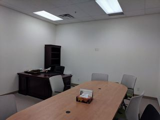 Photo 22: 107 2308 CENTRE Street NE in Calgary: Tuxedo Park Retail for sale : MLS®# C4177253