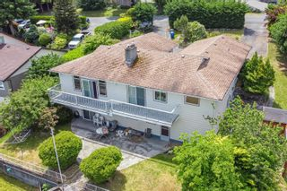 Photo 29: 3738 Overlook Dr in Nanaimo: Na Hammond Bay House for sale : MLS®# 881944