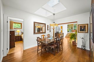 Photo 16: 662 ST. IVES Crescent in North Vancouver: Delbrook House for sale : MLS®# R2603801
