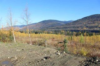 Photo 1: 22 GRAYLING Crescent in Mackenzie: Mackenzie -Town Land for sale (Mackenzie (Zone 69))  : MLS®# R2506487
