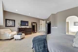 Photo 32: 7 Discovery Ridge Point SW in Calgary: Discovery Ridge Detached for sale : MLS®# A1093563