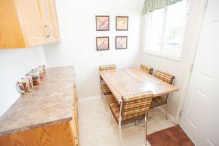 Photo 11: 3716 45 Street in Edmonton: Zone 29 House for sale : MLS®# E4248056