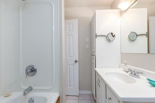 """Photo 18: 4 10000 VALLEY Drive in Squamish: Valleycliffe Townhouse for sale in """"VALLEYVIEW PLACE"""" : MLS®# R2590595"""