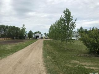 Photo 21: Dyck Acreage in Gruenthal: Residential for sale : MLS®# SK858997