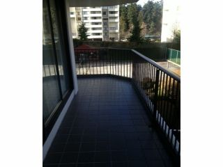 "Photo 9: # 302 6455 WILLINGDON AV in Burnaby: Metrotown Condo for sale in ""PARKSIDE MANOR"" (Burnaby South)  : MLS®# V1049108"