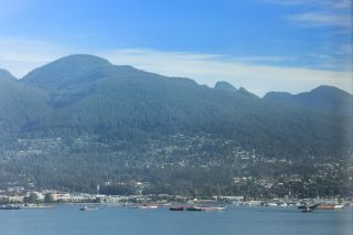 Photo 27: 1905 837 W HASTINGS STREET in Vancouver: Downtown VW Condo for sale (Vancouver West)  : MLS®# R2621032