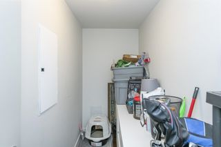 """Photo 16: 1805 161 W GEORGIA Street in Vancouver: Downtown VW Condo for sale in """"COSMO"""" (Vancouver West)  : MLS®# R2620825"""