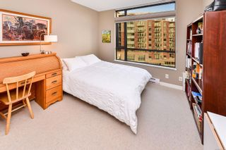 Photo 21: 605 788 Humboldt St in Victoria: Vi Downtown Condo for sale : MLS®# 857154
