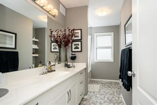 Photo 27: 50 Tom Nichols Place in Winnipeg: Canterbury Park Residential for sale (3M)  : MLS®# 202112482