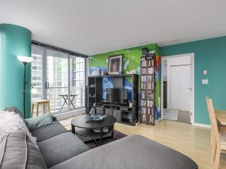 Photo 4: 1608 668 CITADEL PARADE in Vancouver: Downtown VW Condo for sale (Vancouver West)  : MLS®# R2327294