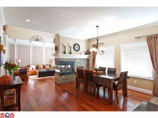 """Photo 5: 13776 21A Avenue in Surrey: Elgin Chantrell House for sale in """"CHANTRELL PARK"""" (South Surrey White Rock)  : MLS®# F1122322"""